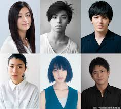 The Miracle Cast Supporting Cast For The Miracles Of The Namiya General