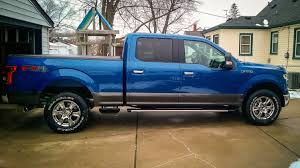 Ford F150 Truck Wraps - vinyl match for magnetic grey ford f150 forum community of