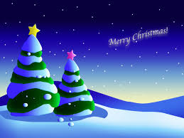christmas wallpapers and images and photos july 2011