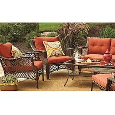 Patio Furniture Rhode Island by Stratford Patio Furniture Collection Bed Bath U0026 Beyond