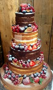 wedding cake essex what a year for wedding cakes sticky fingers cake co