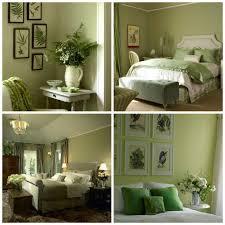 chambre verte chambre verte et blanche chaios com