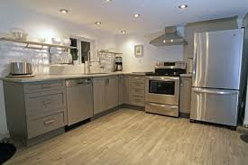 Basement Kitchen Ideas Need Basement Kitchen Help Low Ceilings