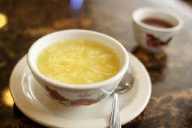 how to upgrade eggdrop is egg drop soup healthy livestrong com