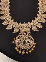 boutique designer jewellery diamond jewellery boutiquedesignerjewellery