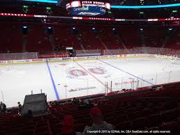 Centre Bell Floor Plan Bell Centre Section 112 Seat Views Seatgeek