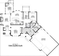 chicago bungalow floor plans bungalow open floor plans listcleanupt com