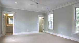 paint interior interior painting all around is your premier local contractors