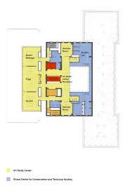 new museum floor plan 100 new museum floor plan visit mayborn museum baylor