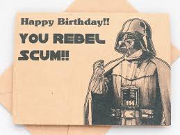 Birthday Card Holder Cards Star Warsess Card Holder Leather Wallet Death Gift For Him