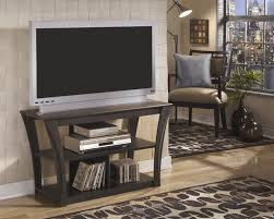 Dark Wooden Tv Stands Furniture Exciting Dark Wood Tv Stand By Darvin Furniture
