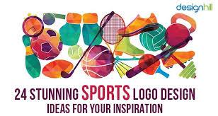 graphic design ideas inspiration bp min 5 jpg
