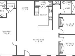 size bedroom small bedroom house plan master bedroom floor plan full size of size bedroom small bedroom house plan master bedroom floor plan apartment intended