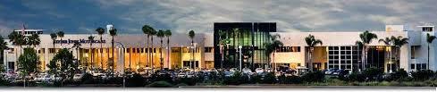 mercedes newport a traditional service architectural firm l w pettett