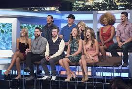 Jeff Schroeder Backyard Interviews Big Brother Ott U0027 Crowns Its First Ever Winner Ny Daily News