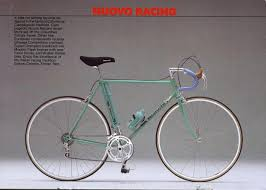 ferrari bicycle bianchi eldorado bike forums