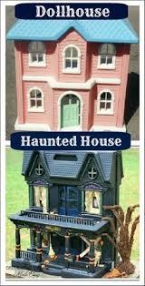 Home Halloween Decorations Diy Masking Tape Hand Prop Decoration Tutorials And Halloween Ideas