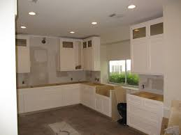 diagrams of kitchen cabinets shining home design