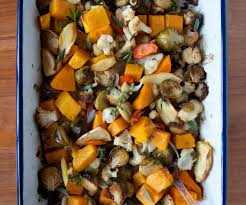 charming skip food coma by putting se healthy thanksgiving side