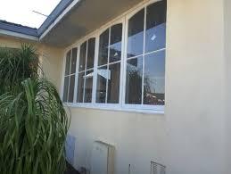 exterior house colour scheme roof paint walls