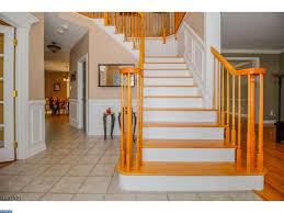 Home Design Center Flemington Nj 7 Beehive Ln Flemington 08822 587k 4bd 3 5ba Movoto