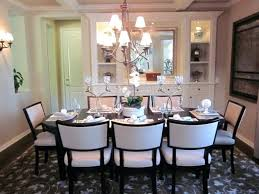 round dining room tables seats 8 round dining table for 8 dining room table round seats 8 latest