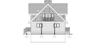 frame house plans house plan 99961 at familyhomeplans