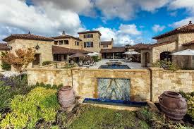 Home Design Group El Dorado Hills Mls 17004622 4473 Greenview Drive El Dorado Hills Ca 95762