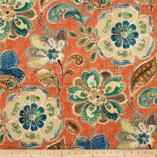 Drapery And Upholstery Fabric Best 25 Teal Fabric Ideas On Pinterest Fabric Teal Home