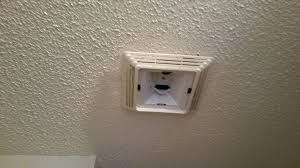 Replacing Heater Bulbs In Bathroom - bathroom fan with light u2013 mannysingh