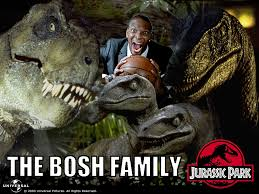 Jurassic Park Birthday Meme - june 2012 ideas thoughts and free software