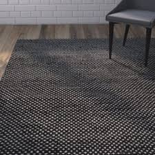 Gray Kitchen Rugs Area Rug Great Kitchen Rug Polypropylene Rugs In Black And Gray