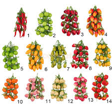 compare prices on artificial hanging fruit for decoration online