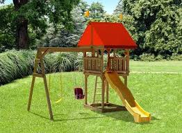 swing set for babies child swing set walmart maddie andellies house