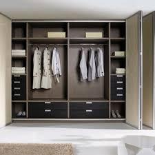 Door Designs For Bedroom by Cool Wardrobe Ideas Cool Ideas For Bedroom Sliding Wardrobe Door