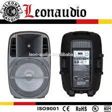 olx delhi home theater ohm dj speakers ohm dj speakers suppliers and manufacturers at
