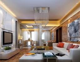 Ceiling Pop Design Living Room by Living Room Pop Designs Pop Designs For Living Room Image Living