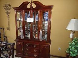glass shelves for china cabinet beautiful china cabinet cherry wood furniture hutch glass shelves