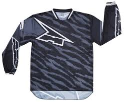vintage motocross jersey big discount axo offroad jerseys online store axo offroad