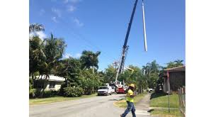 fpl street light program fpl tips to prepare for florida s hurricane season cbs miami