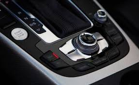 audi car specifications 2013 audi s5 3 0t coupe drive ndash review ndash car and