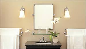 French Country Bathroom Designs by French Inspired Lighting 77757531036399400sqs612chc Opt31 Days Of