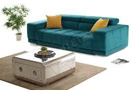 Wohnzimmer Alte Und Neue M El Welche Sofa Form Passt Zu Dir Gewinne Jetzt Dein Traumsofa