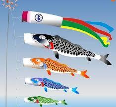 kite decoration kite decoration for sale