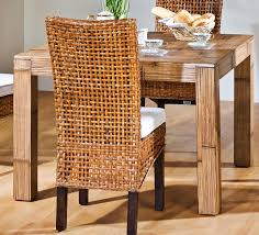 Chippendale Dining Room Set by Stunning Bamboo Dining Room Chairs Ideas Home Design Ideas