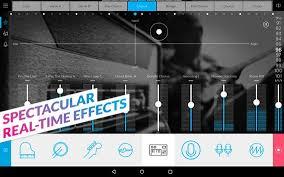 maker jam premium apk maker jam apk free audio app for android