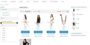 magento layout catalog product view magento 1 9 how to change the layout of the all products page