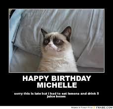 Meme Generator Grumpy Cat - grumpy cat birthday meme generator cat best of the funny meme
