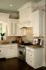 kitchen cabinet range hood design best 25 stove hoods ideas on