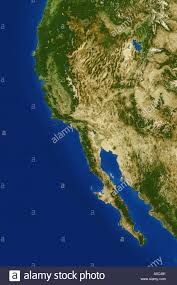 Map Of Western United States by Map Usa California Map Images California Outline Maps And Map Map